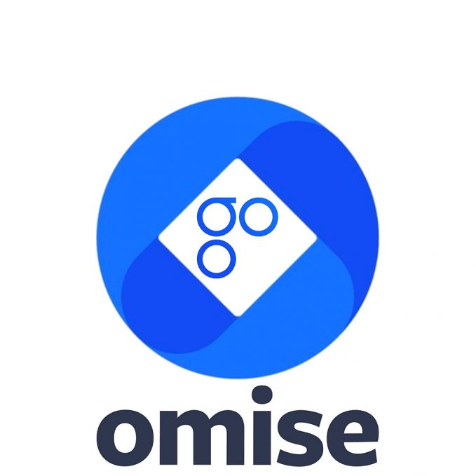Come comprare OMISEGO