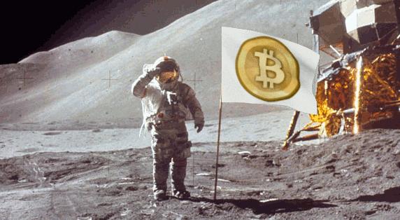 bitcoin1000