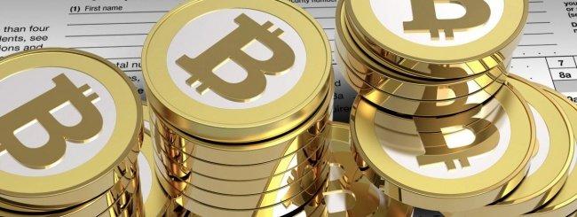 11 Marzo Bitcoin