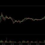 grexit bitcoin