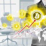 investire in bitcoin nel 2017