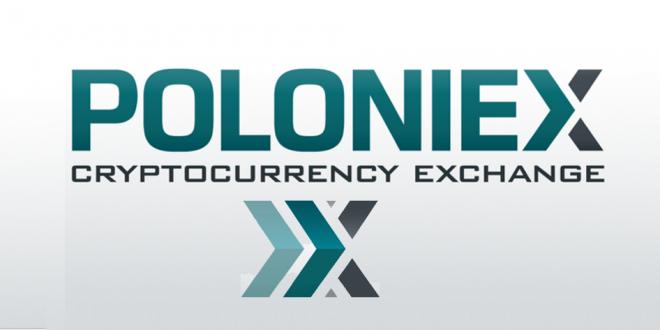 Poloniex acquistato da Circle