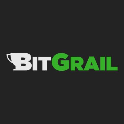 bitgrail novità