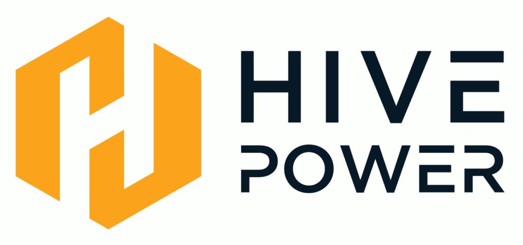 Hive Power ICO HTV