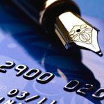 Come aprire un conto corrente all'estero e adempimenti da fare