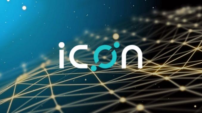 come comprare ICON coin ICX