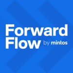 forward flow di Mintos: cosa è?