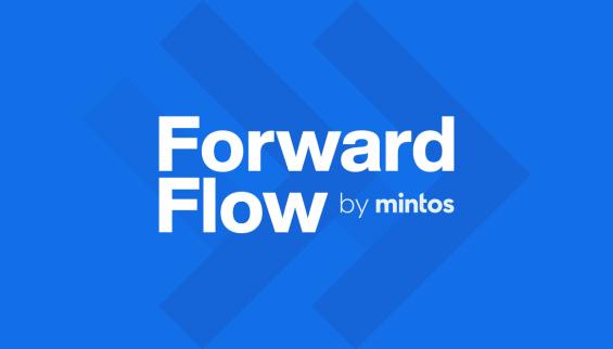 Forward Flow di Mintos cosa è